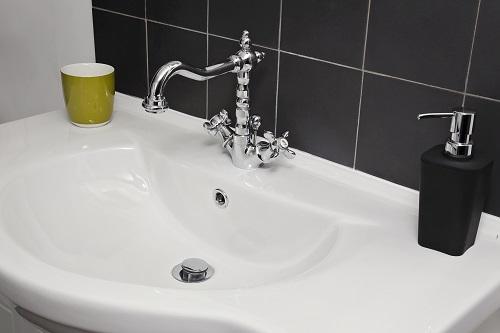 American standard shower bottoms want